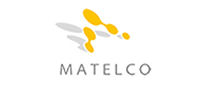 Matelco, Vanix, VNO, VOIP, Network, IP, Virtual Network opperator, Communications, Unified communications, telecomms, telecommunications, mobile phone, satalite, fibre, broadband, internet, mobile communications, web, traffic, datacentre, datacenter