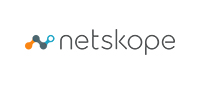 Netskope, Vanix, app sense, operational intelligence, app, application, app management, shadow IT, opp int, business intelligence, data management, intelligence, NAC, network access control, application management, software management, controlling apps,