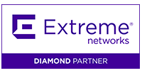 Extreme, Network, Datacentre, datacenter, virtulisation, virtulization